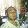 Азиз, 33, г.Ташкент