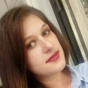 Elena, 28, г.Ставрополь