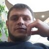 Александр, 35, г.Новосибирск