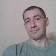 Саша 41 Усолье-Сибирское (Иркутская обл.)