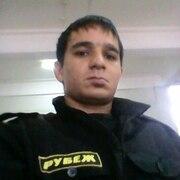 николай, 28, г.Залари