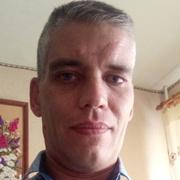 Рома, 42, г.Кушва