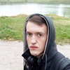 Гріша, 20, г.Киев