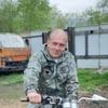 Sergey, 36, Partisansk