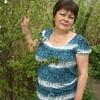 Ирина, 54, г.Истра