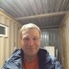 Евгений, 53, г.Михнево