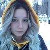 Тюрьганова, 18, г.Казань