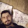 Лёшык, 30, г.Киев