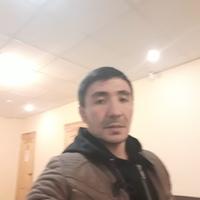 Рысбек, 31 год, Стрелец, Москва