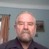 Александр, 59, г.Асбест