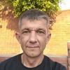 Артем Постолов, 45, г.Ангарск