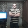 олег, 40, г.Серпухов