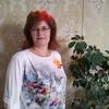 Независимая, 51, г.Каратузское