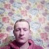 Dima, 22, Pershotravensk