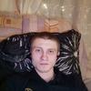 Юрий, 22, г.Нерюнгри