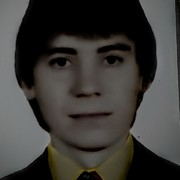 Александр 53 Первомайск