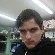 Роман Evgenyevich, 30, г.Буй