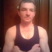 Вячеслав, 30, г.Реж
