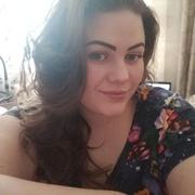 Елена, 26, г.Таганрог