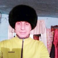 Олег, 46 лет, Овен, Прокопьевск