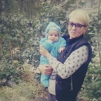 Ирочка, 55 лет, Стрелец, Херсон