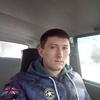 Кирилл, 30, г.Медынь