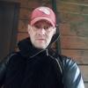 Алексей, 40, г.Дмитров