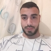 Rafik, 27, г.Алжир