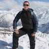 Sergey, 33, Bataysk