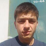 Александр 31 Орск