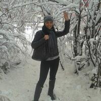 Наталья, 39 лет, Овен, Нерюнгри
