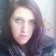 Елена, 29, г.Зверево
