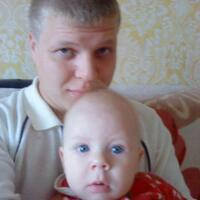 Сергей, 33 года, Рак, Екатеринбург