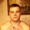 Игорь, 24, г.Ленинск-Кузнецкий