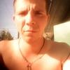 Антон, 35, г.Шостка