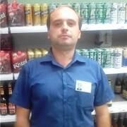 Александр, 35, г.Семикаракорск