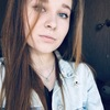 Ольга, 20, г.Львов