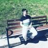Рахим, 20, г.Красногорск