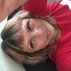 Татьяна, 47, г.Тула