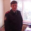 Алексей, 38, Макіївка