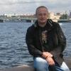 Олег, 42, г.Нижний Тагил