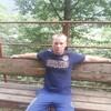 денис, 24, г.Черкесск