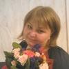 Эльвика, 46, г.Уфа