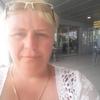 Майя, 51, г.Ивано-Франковск
