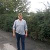Александр, 37, г.Обухов