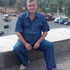владимир, 60, г.Вырица