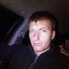 виталий, 29, г.Омск