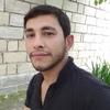 Адил, 29, г.Баку