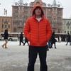 Санек, 30, г.Санкт-Петербург