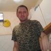 Славик, 40, г.Черкассы